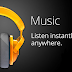 Songs Finding and Free MP3 Download Applications for Mobile