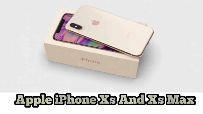 Apple iphone xs and xs max trusted review