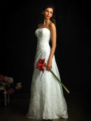 http://www.ebridalsuperstore.com/product/Allure-Bridals-Style-No-8524-Wedding-Dress