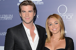 Czy Miley Cyrus & Liam Hemsworth Split?