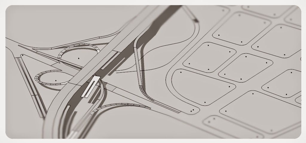 Bezier Curve Sketchup 2017