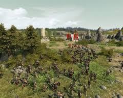 Imperium Civitas GOLD (PC) 2008