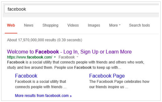 Login Google3