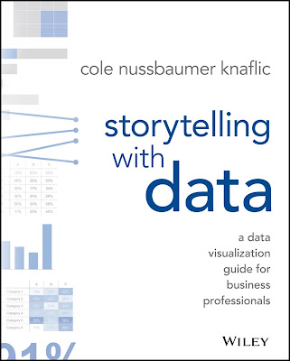Storytelling with Data: A Data Visualization Guide for Business Professionals - Free Ebook Download