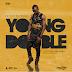 Young Double Feat. Rui Orlando - Eu Não Entendo