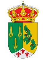 Escudo de Riello.