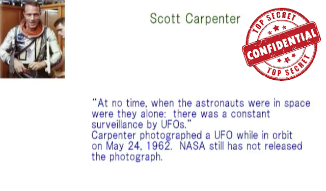 Past UFO Sightings By Astronauts In Their Own Words UFO%252C%2Bsighting%252C%2Bastronaut%252C%2Bspace%252C%2B