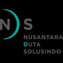 Lowongan Kerja Software Developer di PT. Nusantara Duta Solusindo