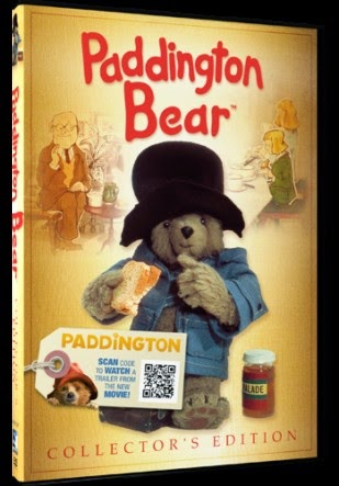 http://stacytilton.blogspot.com/2014/12/holiday-gift-guide-paddington-bear-tvs.html