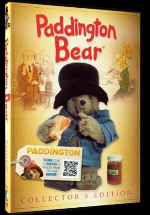 http://stacytilton.blogspot.com/2014/12/holiday-gift-guide-paddington-bear-tvs.html
