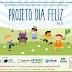 Projeto Dia Feliz promovido pela ASCONT conta com a parceria do Moda Center Santa Cruz