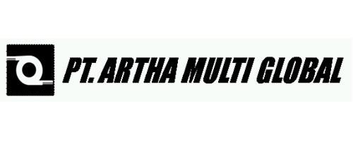 Loker Terbaru SMK Cikarang PT. Artha Multi Global (AMG Plastic) Delta Silicon 3