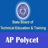 AP Polycet application form starts from 9th March 2018