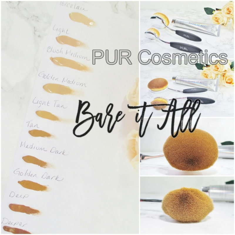 pur-cosmetics-bare-it-all-12-hour-4-in-one-skin-perfecting-foundation-and-brushes-4