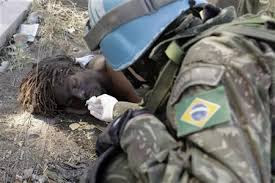 Salvamento-Terremoto-Haiti