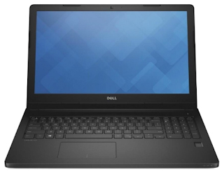 """Dell Latitude 3560 15.6"""" Laptop Drivers Download For Windows 10, 8.1 and 7 (32&64bit)"""