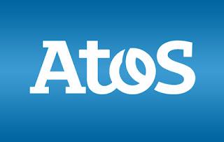 Dans le cadre de son développement , ATOS recrute différents profils