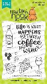 https://www.newtonsnookdesigns.com/coffee-wine/