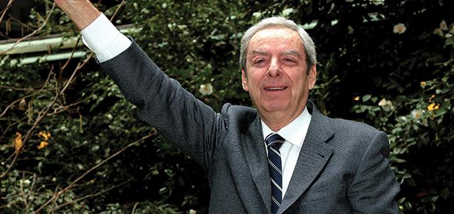 È morto Daniele Piombi, aveva 84 anni