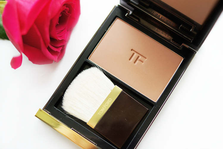 tom-ford-translucent-powder-review