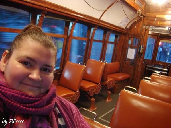tramvaiul-electric-22-porto