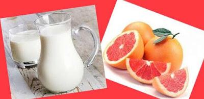 20 Jenis Makanan dan Minuman yang Tidak Boleh Dikonsumsi Bersamaan