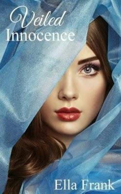 http://lachroniquedespassions.blogspot.fr/2014/05/veiled-innocence-ella-frank.html