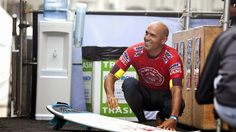 us open of surfing 2014+(3)