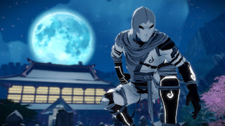 Aragami-Assassin-Masks-Game-Free-Download