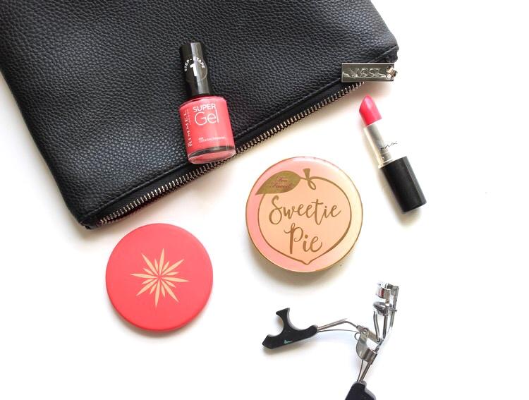 Indispensables-maquillage-été-2018
