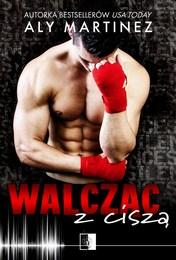 http://lubimyczytac.pl/ksiazka/4870668/walczac-z-cisza