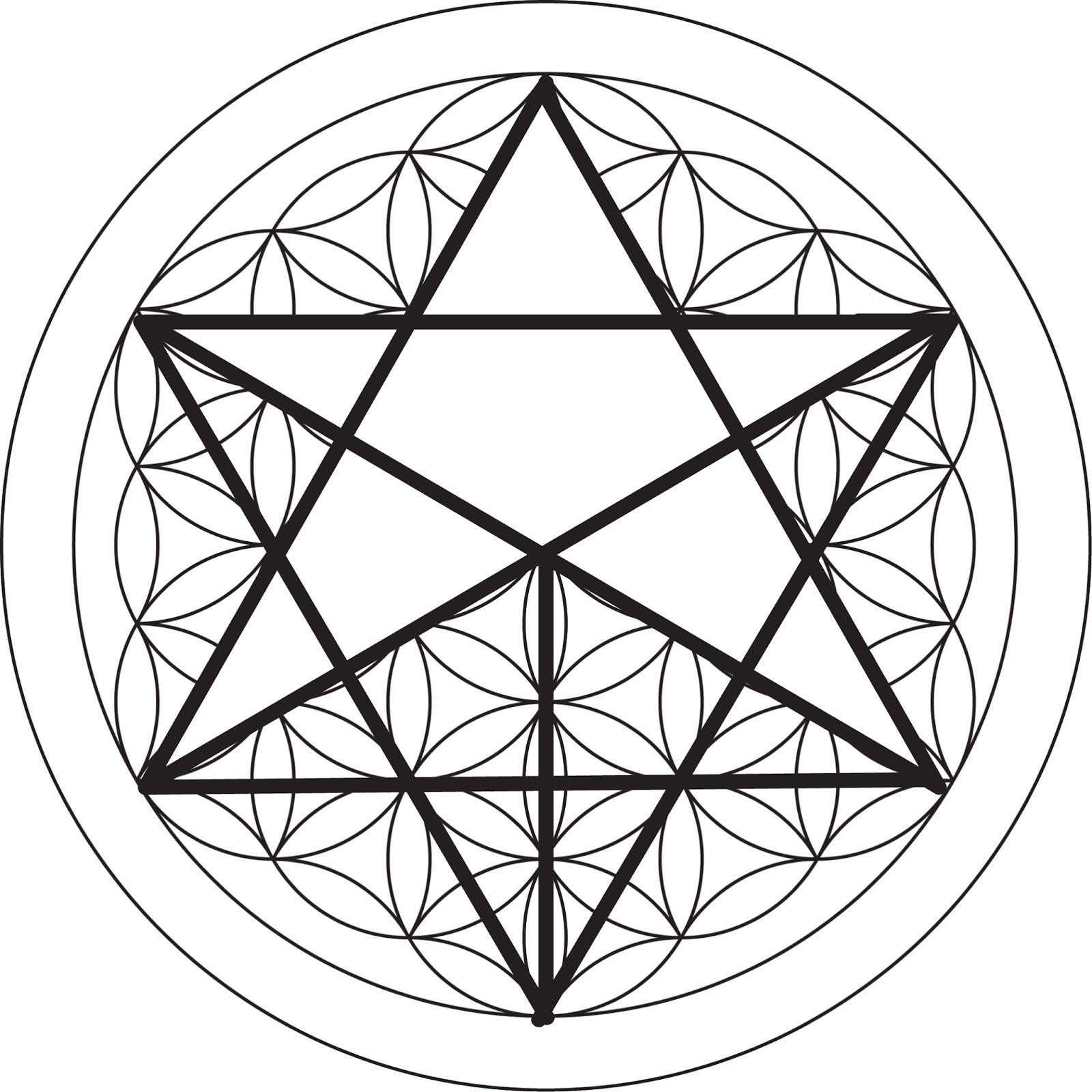 pentagram v merkaba.jpg (JPEG Image, 1600 × 1600 pixels