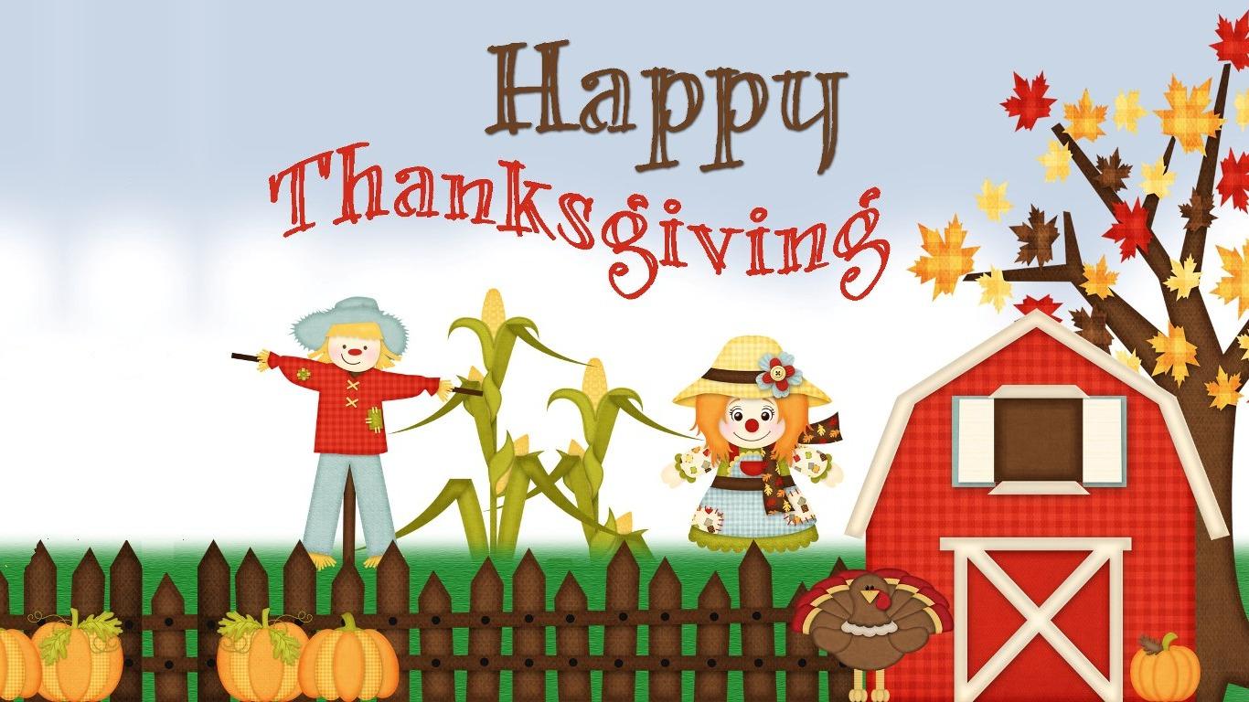 Hd free desktop background - Wallpaper desktop thanksgiving ...