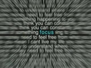 focus-22.jpg