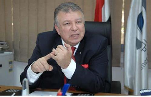 تحذير من انتشار مراكز الصيانة الوهمية في السوق المصري