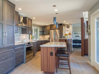 Best 54+ Kitchen design ideas, inspiration