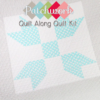 http://www.fatquartershop.com/patchwork-quilt-along-backing-set