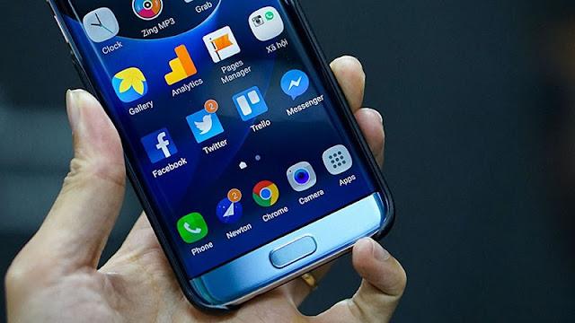 Samsung sẽ trang bị tính chống nước cho Galaxy A3 2017 - 161452