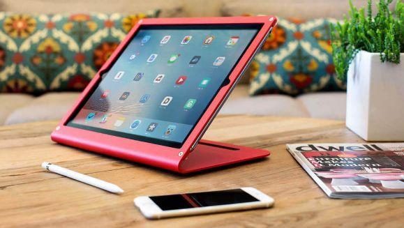 Apple iPad Pro 11 dan iPad Pro 12.9 terbaru hadir dengan chipset mobile tercepat