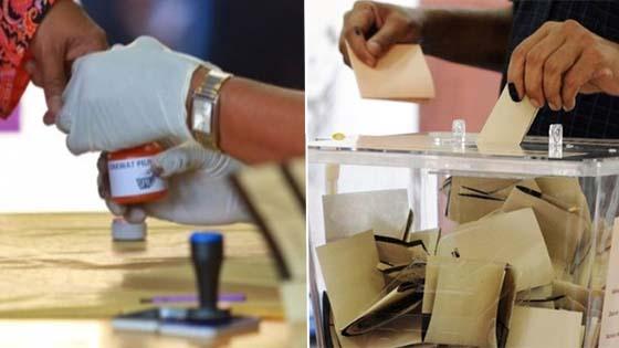 Tauke Sanggup Tutup Kedai dan Tanggung Kerugian Asalkan Pekerja Dapat Pulang Mengundi PRU14