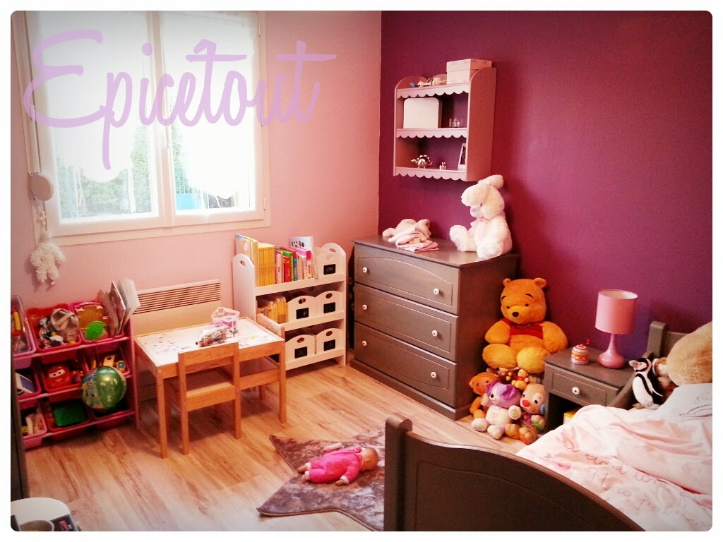 Chambre Petite Fille 3 Ans montre petite fille 4 ans