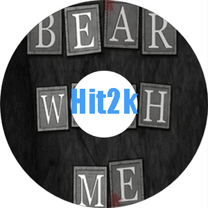 Bear With Me Free Download