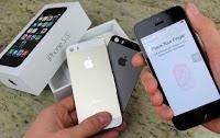 Tips Penting Yang Wajib Kamu Ketahui Sebelum Membeli iPhone Bekas