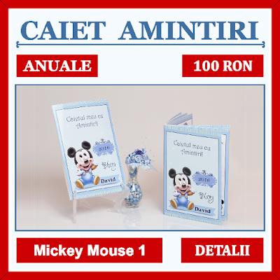 http://www.bebestudio11.com/2016/12/caietul-cu-amintiri-anuale-mickey-mouse.html