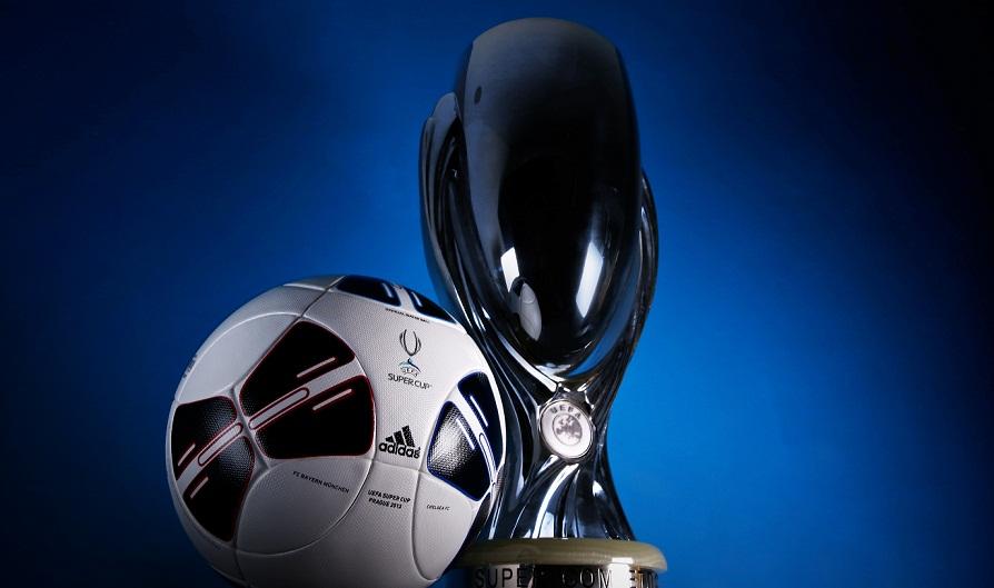 ADIDAS LANZA SU COLECCIÓN DE BALONES PARA LIGAS UEFA 2013-14 ... 17a1dfd869bb1