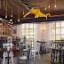 Cafeteria & Co, Hudson Lane, Gtb Nagar, Delhi Review