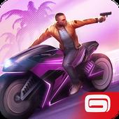 Download Game Gangstar Vegas MOD APK Unlimited Money VIP 3.4.1a
