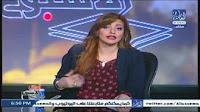 أوراق الاسبوع حلقة الجمعة 2-12-2016 مع فاتن عبد المعبود