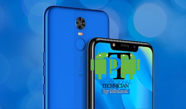 TECNO POUVIOUR 3 LB7 FACTORY SIGNED FIRMWARE FLASH FILE 2019 NEW