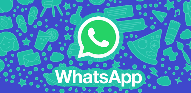whastapp-mensajes